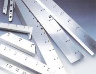 бумагорезальные ножи