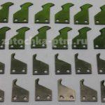 Промышленные ножи для резки резины