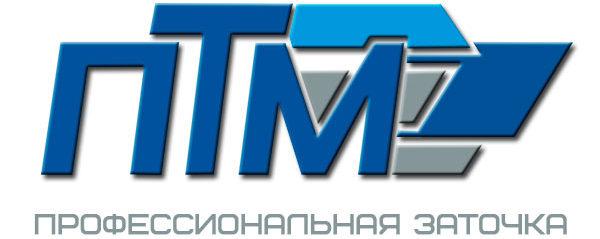 zatochka-ptm.ru